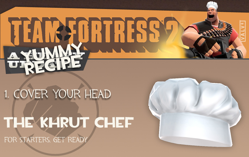 Heavy Chef : image 2